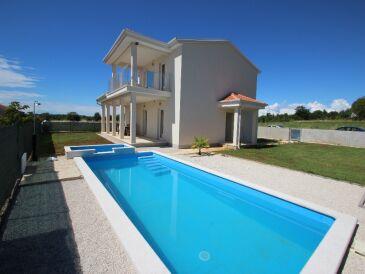 Villa 177