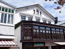 Ferienwohnung 4320003 Villa van Harten Borkum