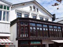Ferienwohnung 4320004 Villa van Harten Borkum