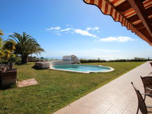 Holiday apartment Colibri Finca Montimar Tenerife South