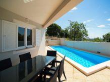 Villa Villa 945
