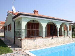 Villa 262