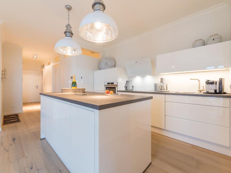 ferienwohnung villa vogue ocean soul ostsee r gen. Black Bedroom Furniture Sets. Home Design Ideas