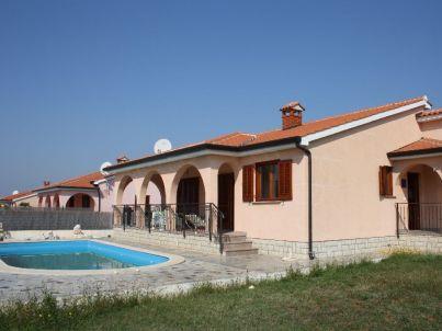Villa 261