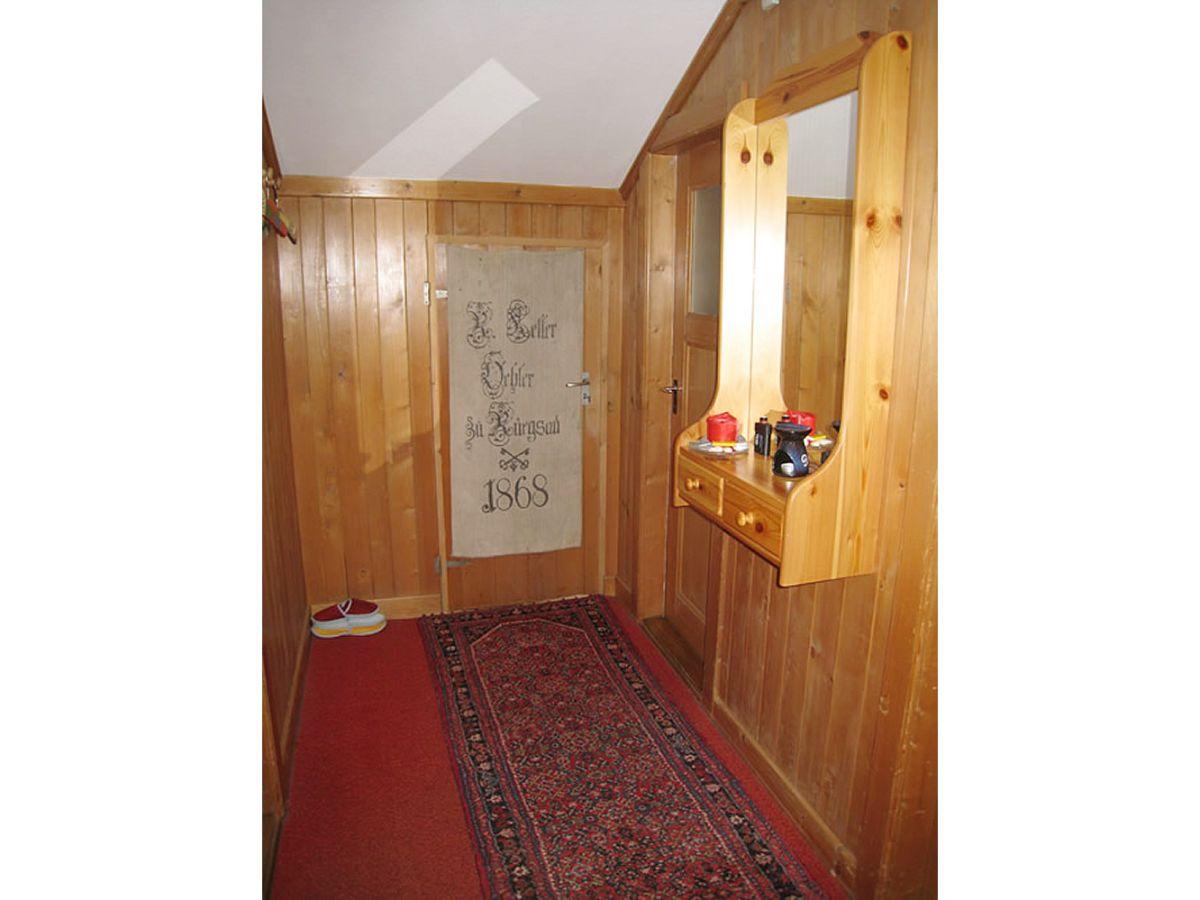 ferienwohnung im g rtli interlaken west berner oberland familie f u m keller. Black Bedroom Furniture Sets. Home Design Ideas