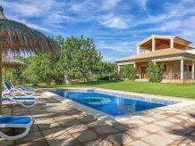Villa Cas Mestre