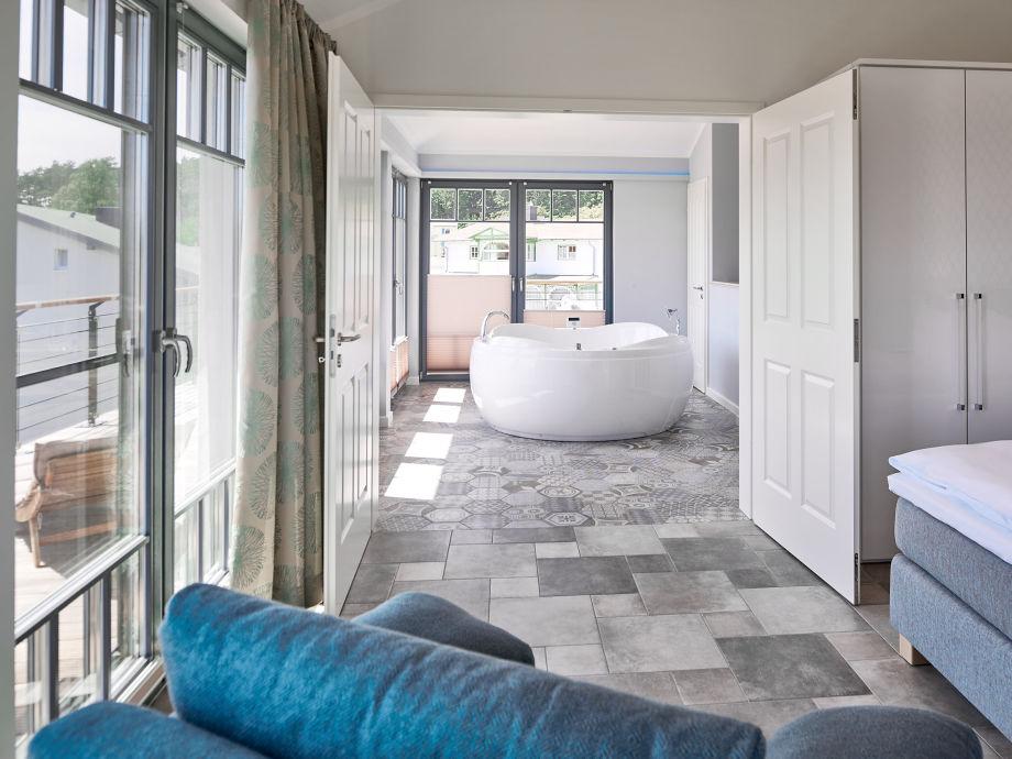 villa emma r gen sellin ostsee strand meer firma villa gutshofh user pendorf herr thomas. Black Bedroom Furniture Sets. Home Design Ideas