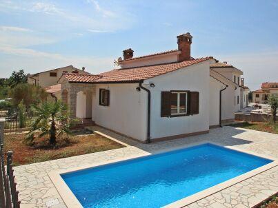 Villa 163