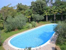 Villa Villa 949