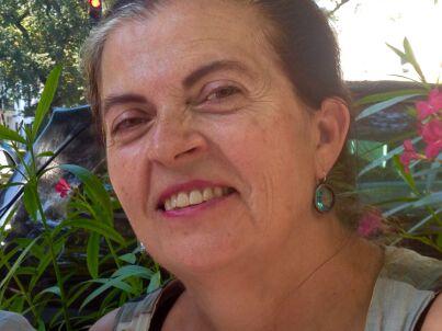 Ihr Gastgeber Dr.Birgit Werner
