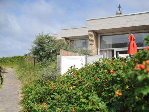 Ferienhaus Lily aan Zee