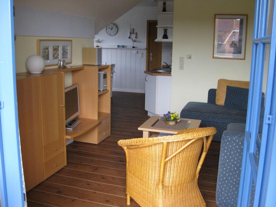 ferienwohnung ostseeapartment fehmarn frau eva breitbeil. Black Bedroom Furniture Sets. Home Design Ideas