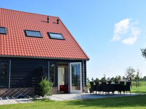 Ferienhaus Vrouwenpolder - VZ587