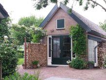 Ferienhaus Alphen aan den Rijn - ZH091