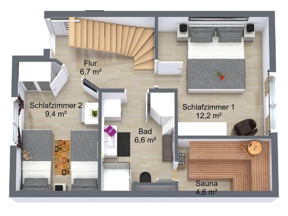 kleine sauna fürs badezimmer - 28 images - badezimmer wellness ...