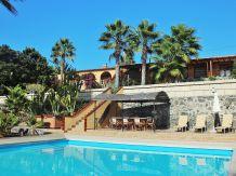 Ferienwohnung Sevilla -  Finca San Juan