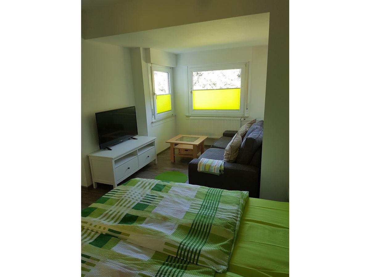 ferienwohnung haus theo hochsauerland frau melanie vogt. Black Bedroom Furniture Sets. Home Design Ideas