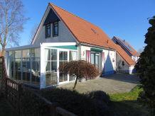 Ferienhaus Zeemeuww