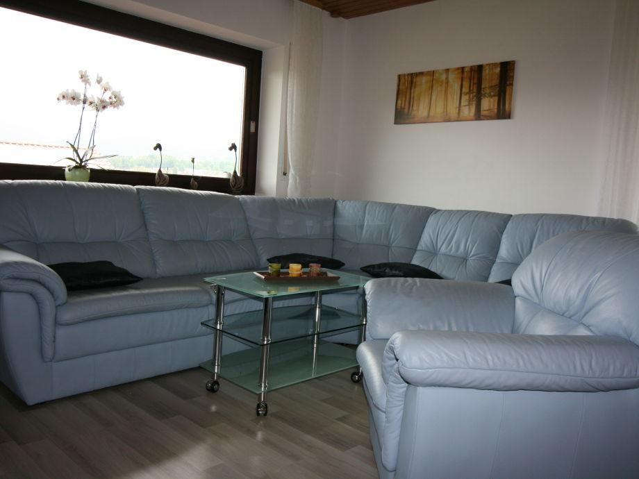 ferienwohnung finkenweg nationalparkregion herr dieter. Black Bedroom Furniture Sets. Home Design Ideas