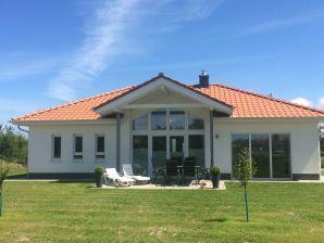 """Villa """"Klabautermann"""""""