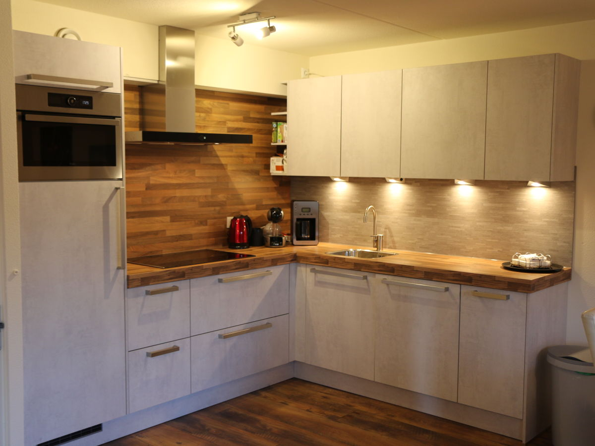 ferienhaus franzen kamperland de banjaard zeeland. Black Bedroom Furniture Sets. Home Design Ideas