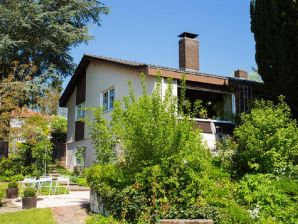 Ferienwohnung Villa-Dörr