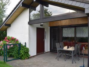 Ferienhaus Birgit L 18