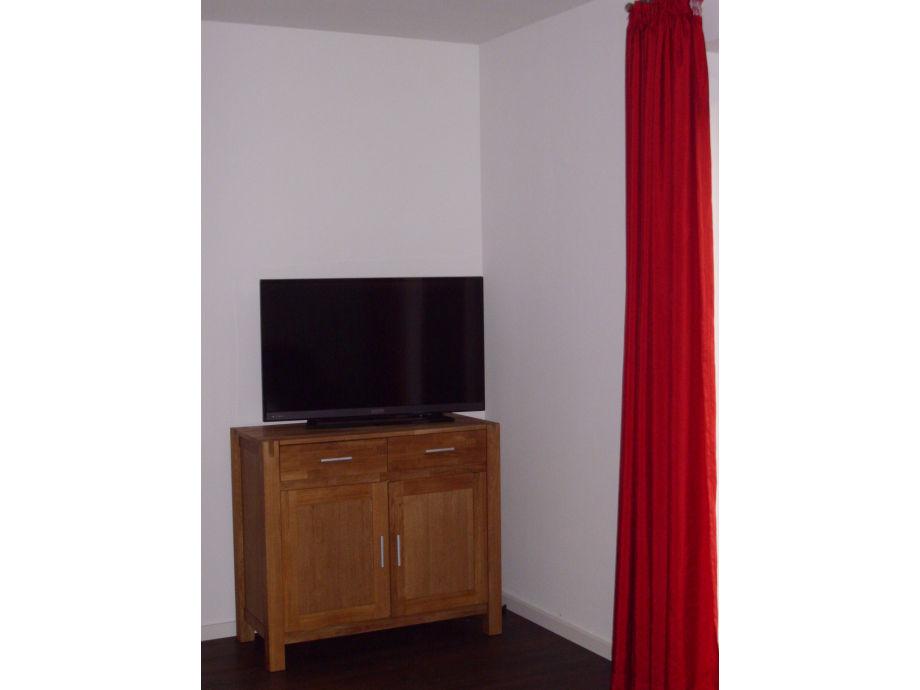 ferienwohnung sonnenblick st peter ording frau d rthe. Black Bedroom Furniture Sets. Home Design Ideas