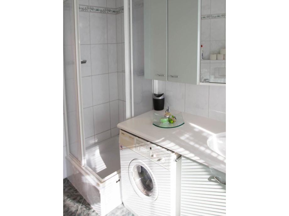 ferienwohnung wohnoase stadt salzburg salzburg stadt. Black Bedroom Furniture Sets. Home Design Ideas
