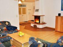 Ferienhaus Ferienhof Franke Komfort