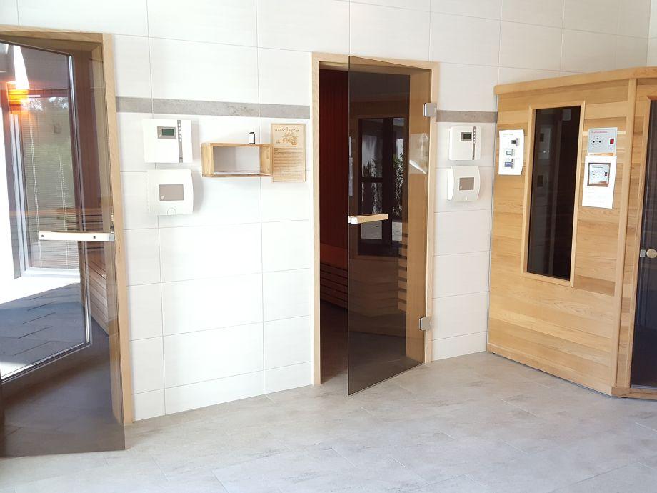 ferienwohnung oase am haff 3 insel usedom firma gfe gesellschaft f r eigentumsbildung gmbh. Black Bedroom Furniture Sets. Home Design Ideas