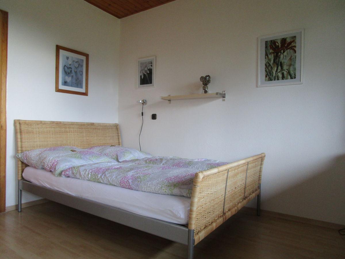 ferienhaus waldidyll sch fweg herr michael skala. Black Bedroom Furniture Sets. Home Design Ideas