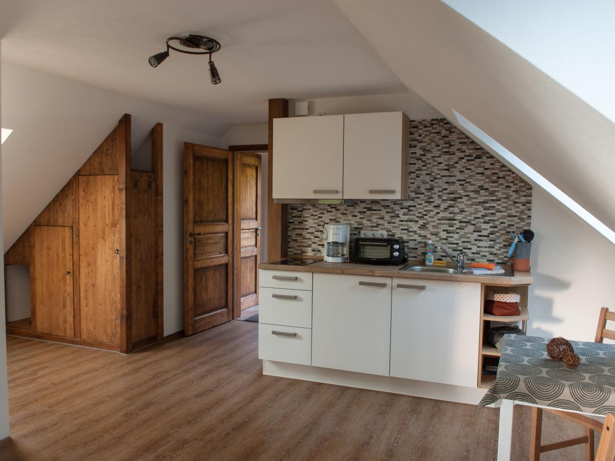 apartment haus waldfrieden osterzgebirge firma haus waldfrieden herr thomas kuhnert. Black Bedroom Furniture Sets. Home Design Ideas