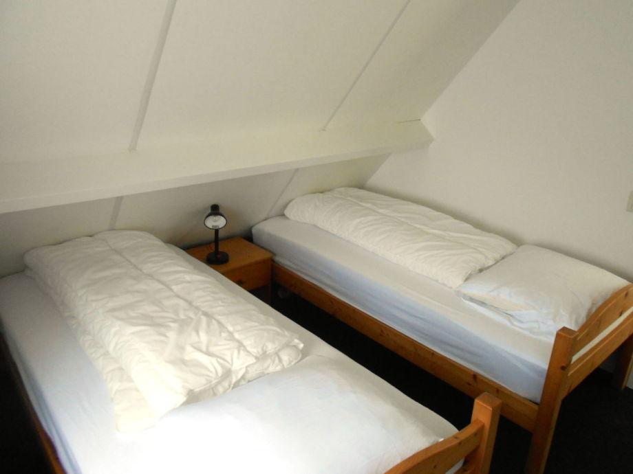 Emejing Ameisen Im Schlafzimmer Photos - Globexusa.us - globexusa.us