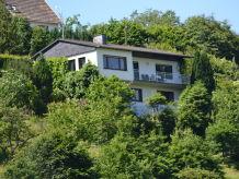 Ferienhaus Schäfer Eifelsteig
