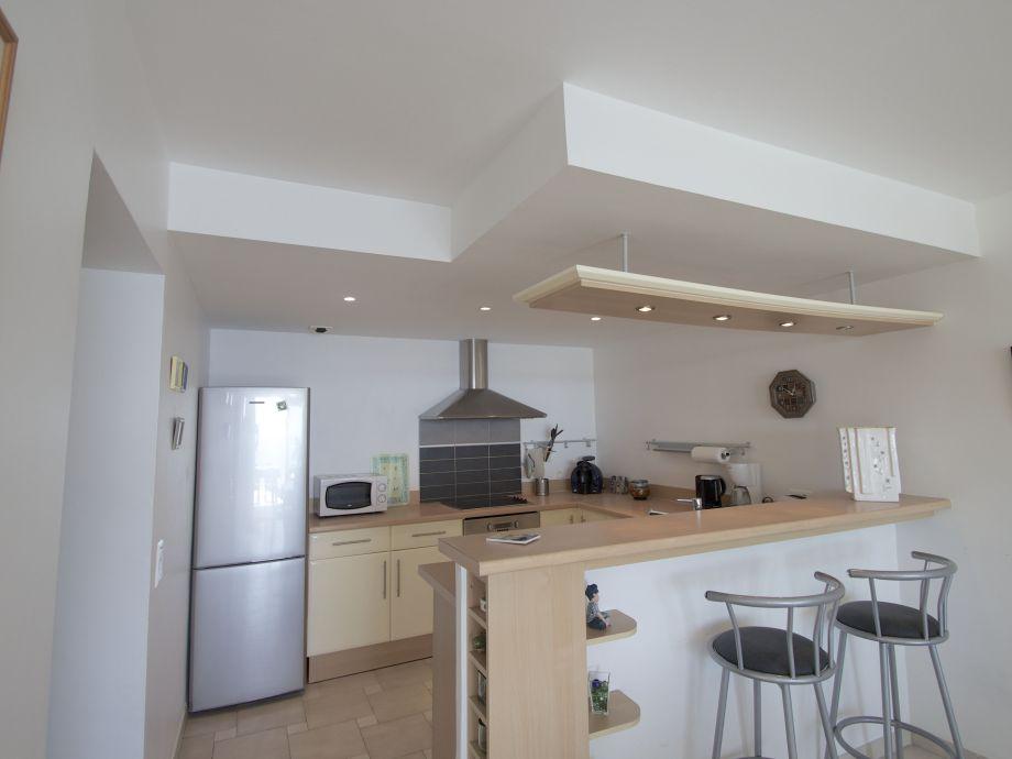villa souvenance sainte maxime c te d 39 azur firma sarl. Black Bedroom Furniture Sets. Home Design Ideas
