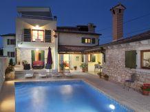 Villa Villa Marka