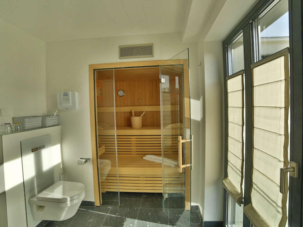 ferienwohnung prora d ne 7 d nen loft 7 ostsee r gen firma r gens feiner urlaub gmbh. Black Bedroom Furniture Sets. Home Design Ideas