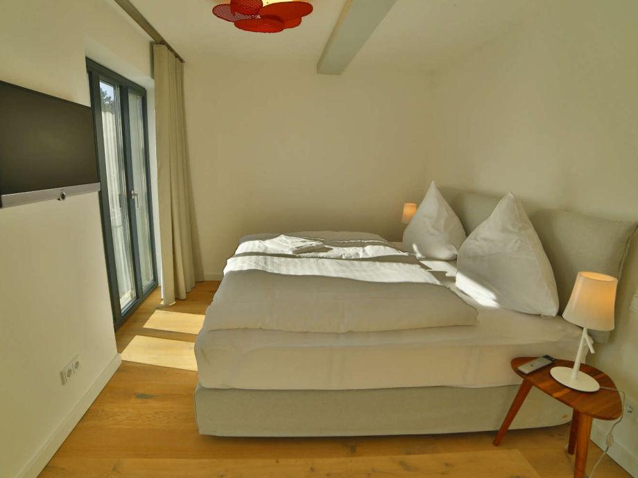 ferienwohnung d nenloft 7 in prora d ne 7 ostsee r gen firma r gens feiner urlaub gmbh. Black Bedroom Furniture Sets. Home Design Ideas