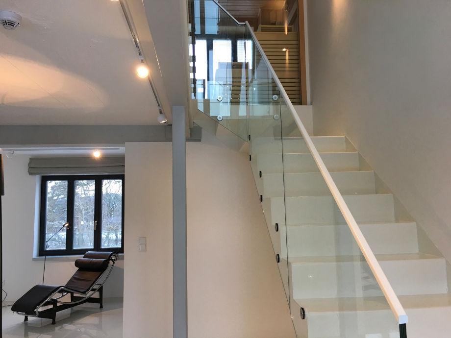 ferienwohnung prora d ne 7 strand loft 12 ostsee r gen firma r gens feiner urlaub gmbh. Black Bedroom Furniture Sets. Home Design Ideas