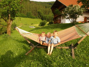 Bauernhof Prinzbachhof