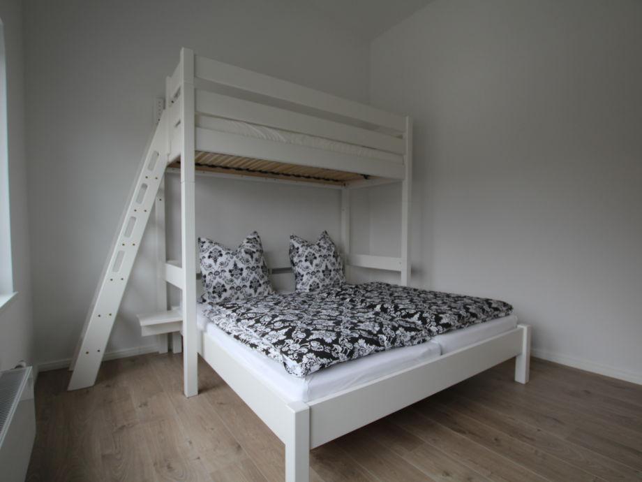 ferienwohnung meeschendorf ostsee fehmarn familie dagmar u stefan k hler. Black Bedroom Furniture Sets. Home Design Ideas