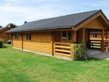 Ferienhaus Ossenisse - ZE100
