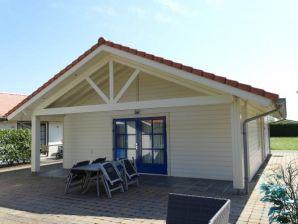 Ferienhaus Sint-Annaland - ZE517