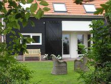 Ferienhaus Koudekerke - ZE532