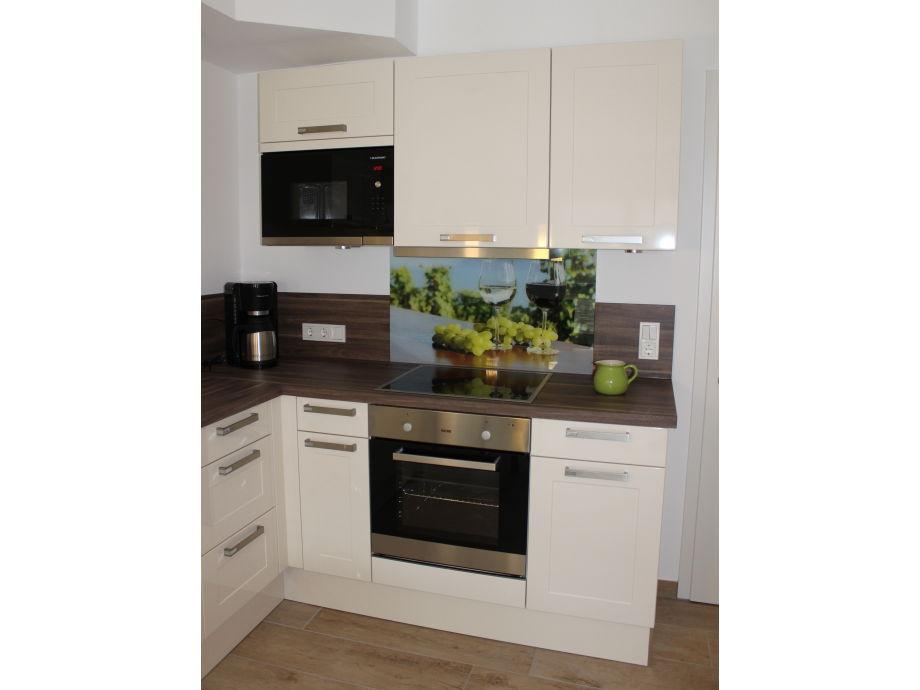apartment moselvilla belle vue mosel familie petra horn. Black Bedroom Furniture Sets. Home Design Ideas