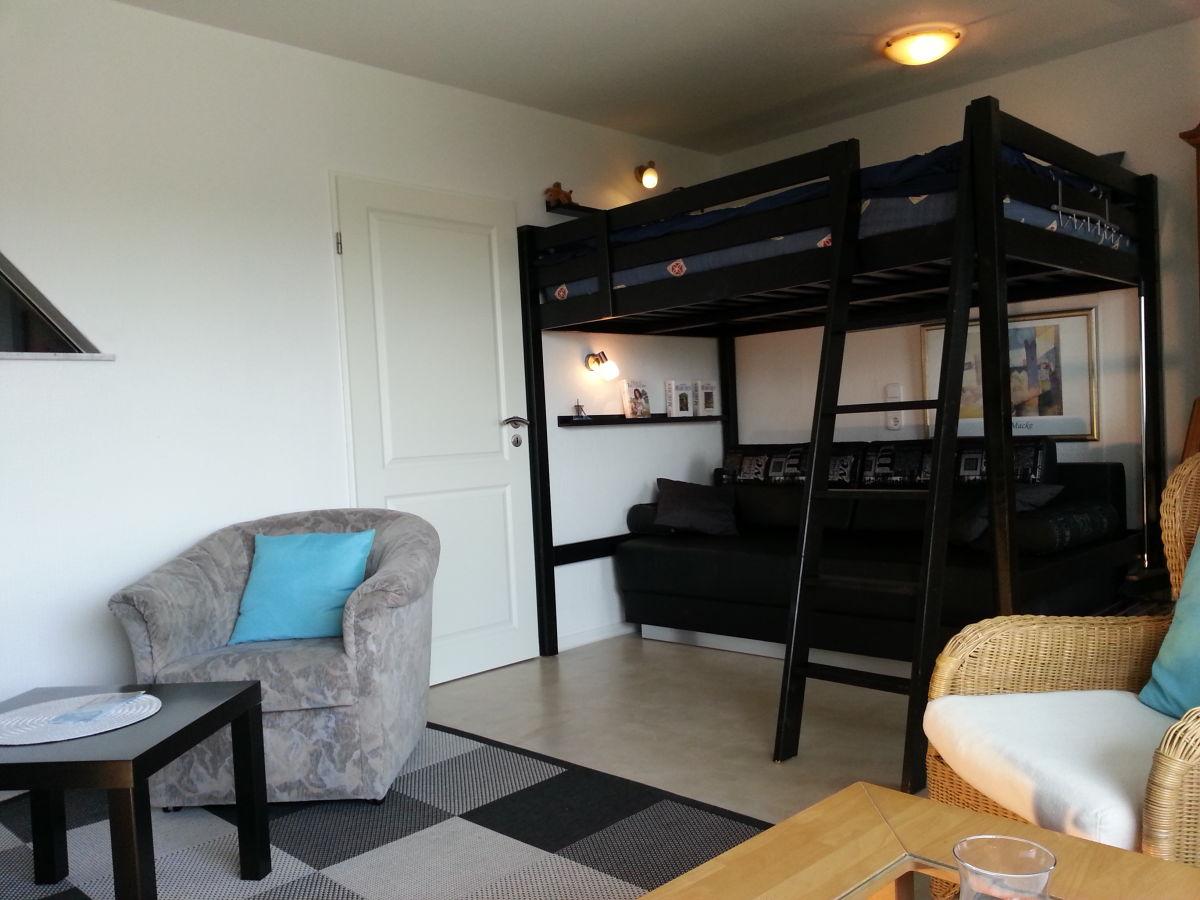 ferienwohnung 1 im haus sielbeck am kellersee holsteinische schweiz frau hannelore johannsen. Black Bedroom Furniture Sets. Home Design Ideas