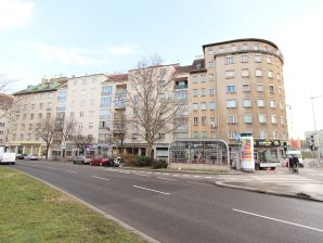 Ferienwohnung Südtiroler Platz Appartement