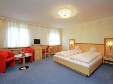 Ferienwohnung Vienna - Ottakring