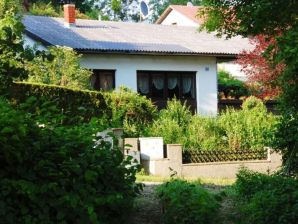 Chalet Wienerwald